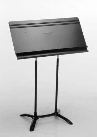 Conductors Stand Tray