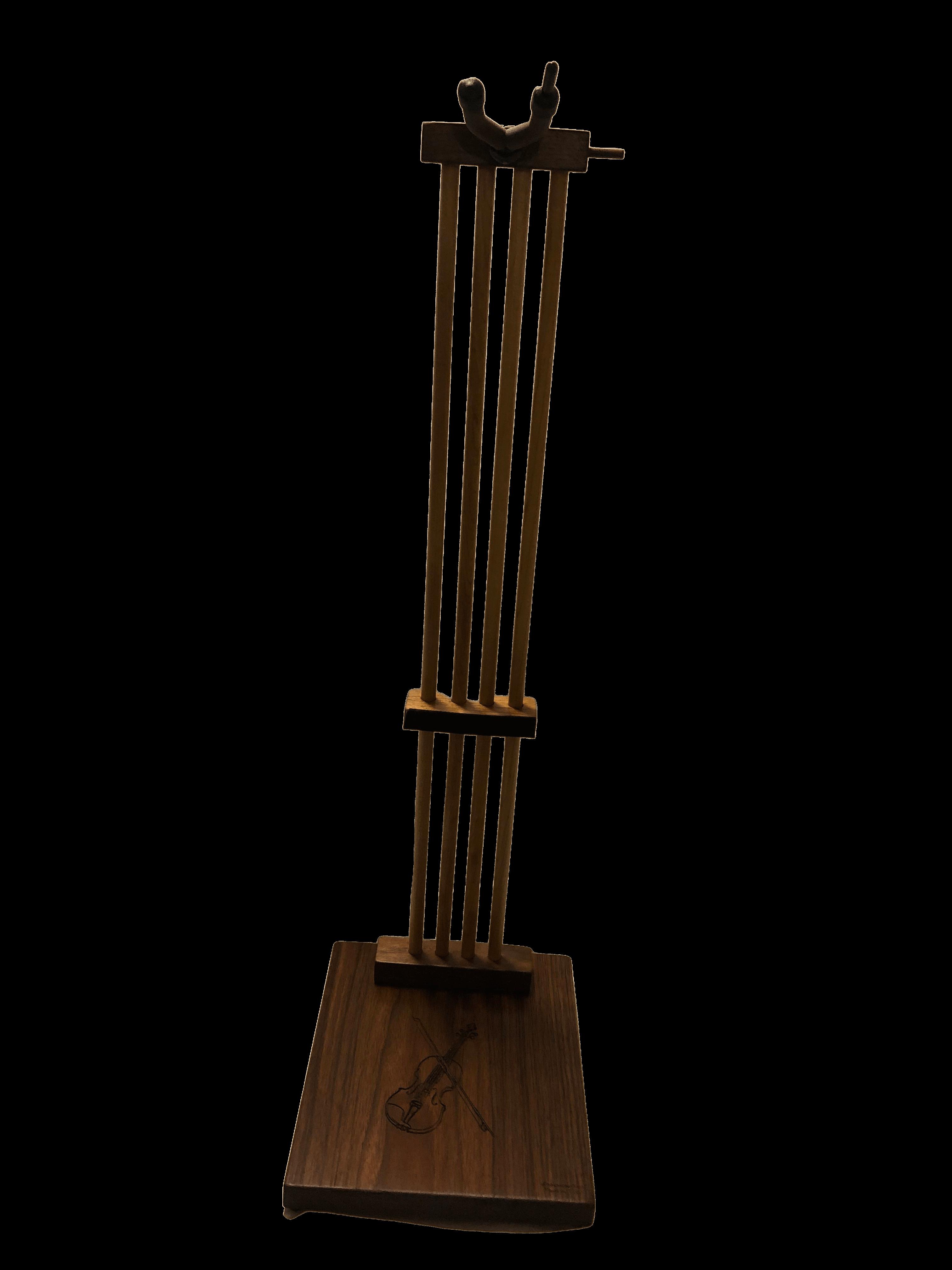 Violin Stand